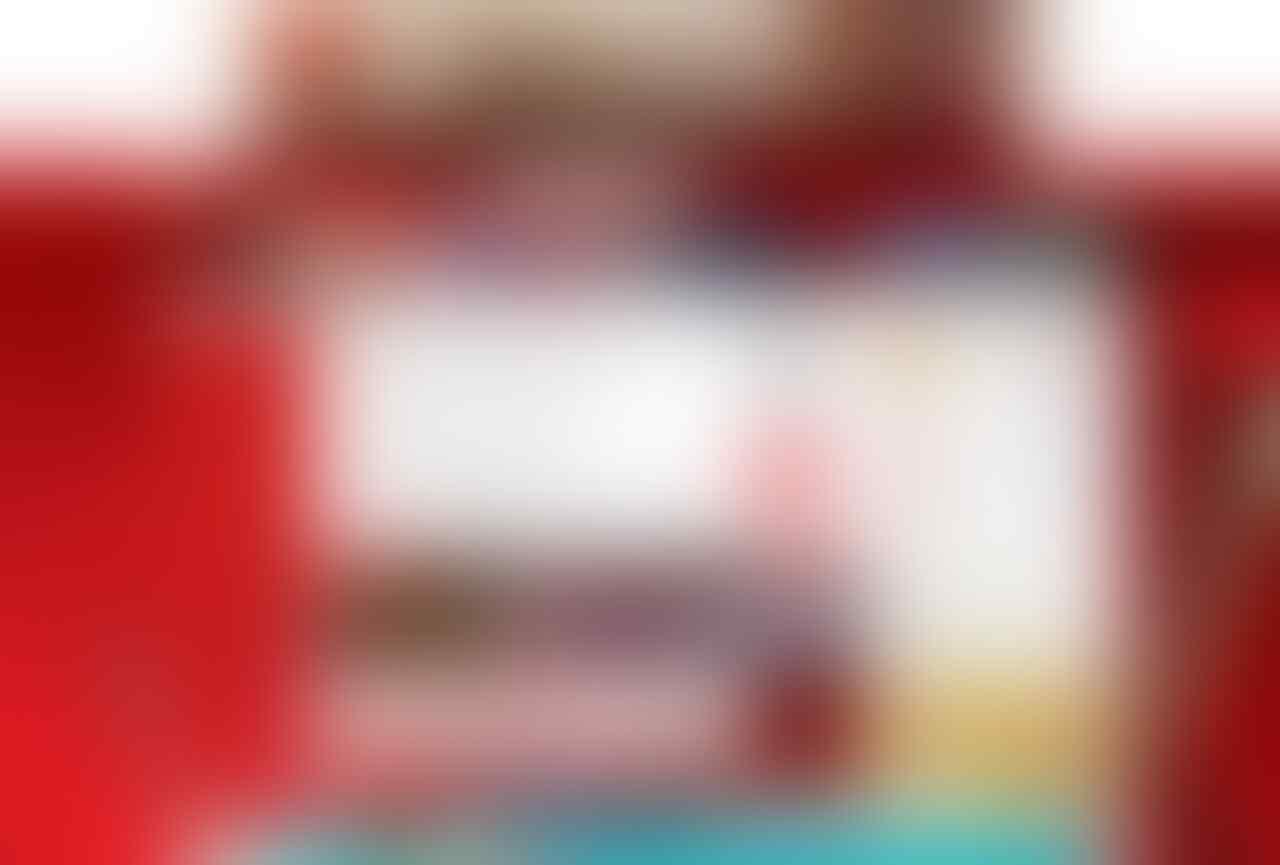 Disyanjak Kota Bandung Segel Reklame Rokok Ilegal