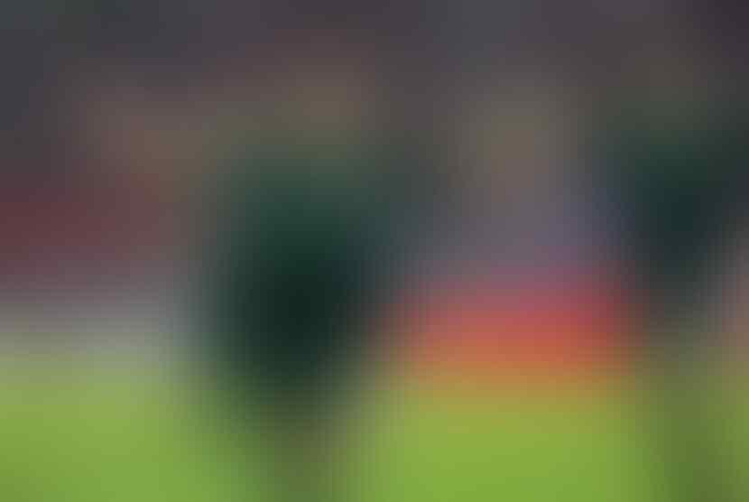 Para Pemain Euro 2016 Yang Memiliki Predikat 'Ter'