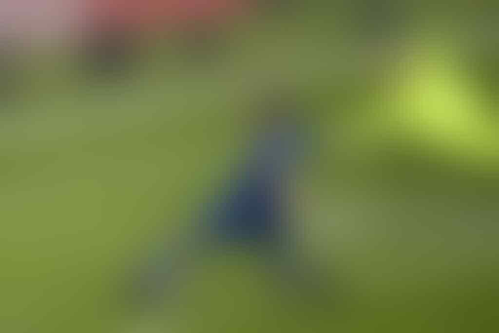[S.I.C.K] Malaikat-Malaikat Penyelamat Dari Berbagai Timnas Di EURO 2016 [Update]