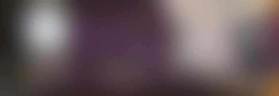 Terdakwa Penggelapan Dana Gereja Dituntut Penjara Delapan Tahun