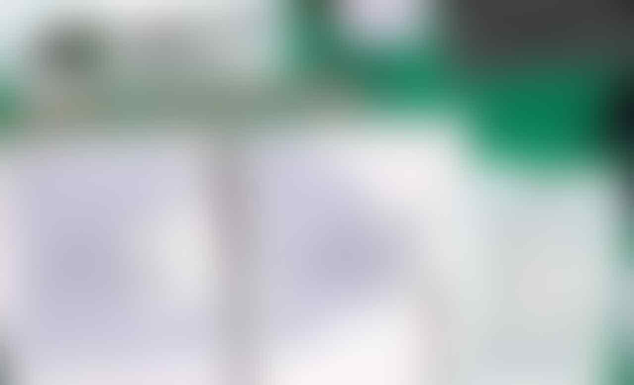 [ATRAIDEZ] JASA ISI HDD/HARDISK/HARDDISK Bogor Anime,Film HD 3D,Drama Jepang & Korea