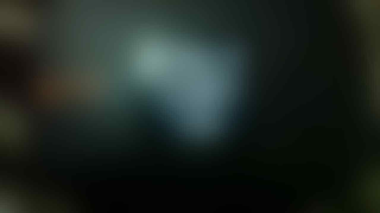 JASA UNLOCK Modem Mifi BOLT E5577 SLIM2 SLIM 2 - MAX2 MAX 2 Remote Online / COD Jogja