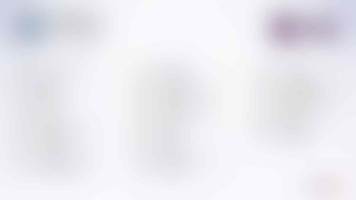 ★ Chelsea Kaskus Season 2016 - 2017 ★ ~New Season, New Ambition, New Trophy~