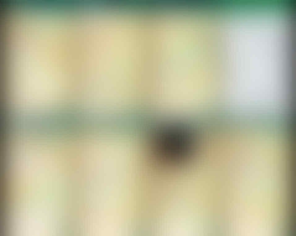 TEMBAK / INJECT / ISI ULANG KUOTA DATA INTERNET TELKOMSEL INDOSAT XL TRI AXIS MURAH