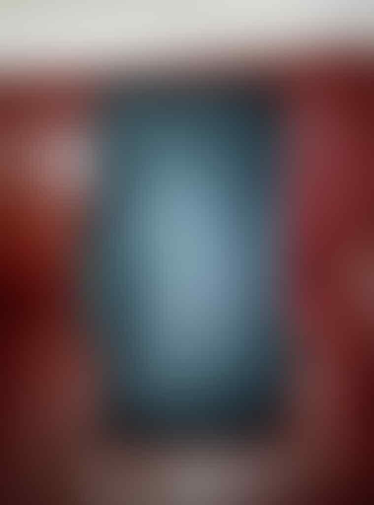 GIGBAG POD HD 500