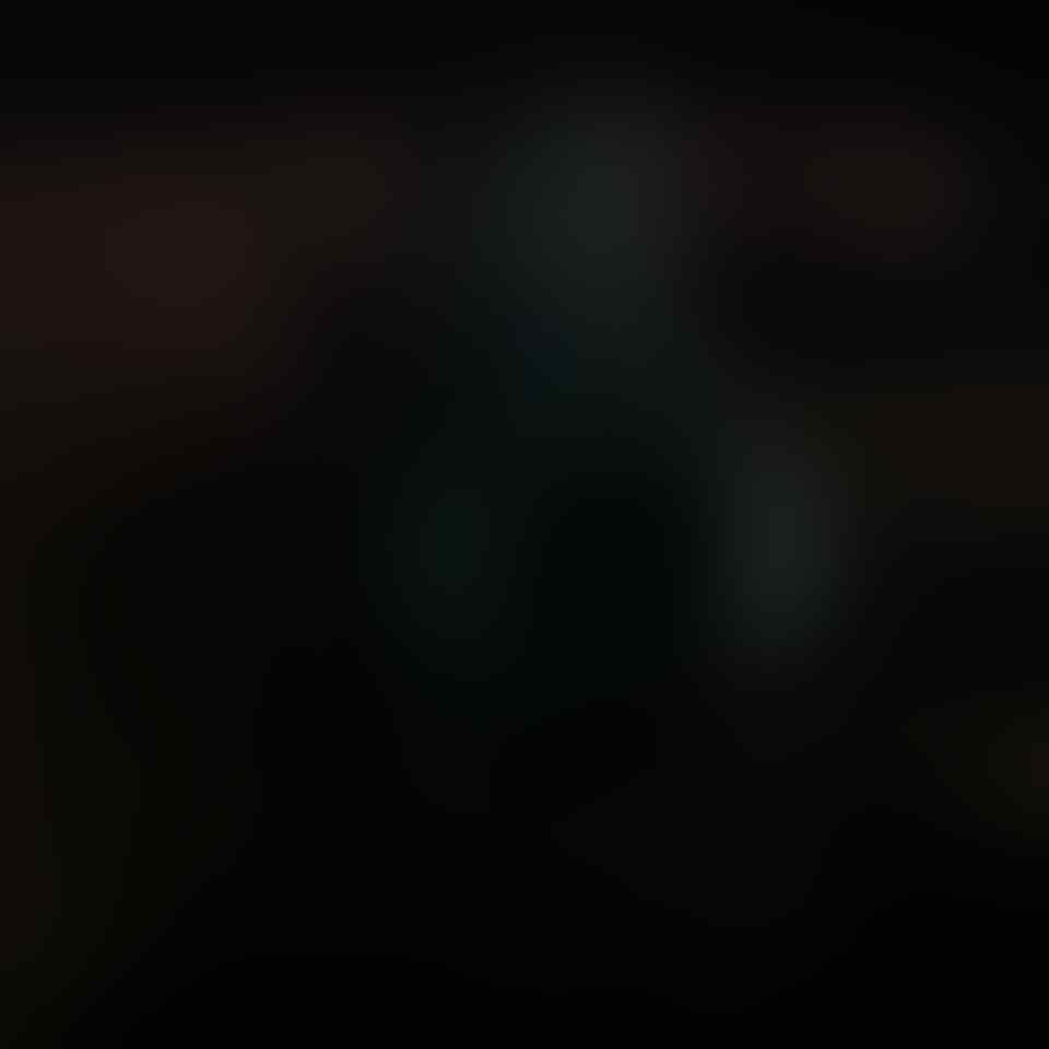 EDISI ULTAH KE 50 THN- -JAMES BOND -- 41mm Omega Seamaster 212.30.41.20.01.005