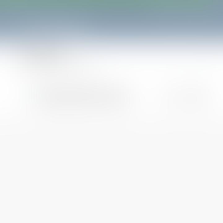 [ OFFICIAL LOUNGE ] Xiaomi Redmi 2 - Take it to the Next Level - Part 2