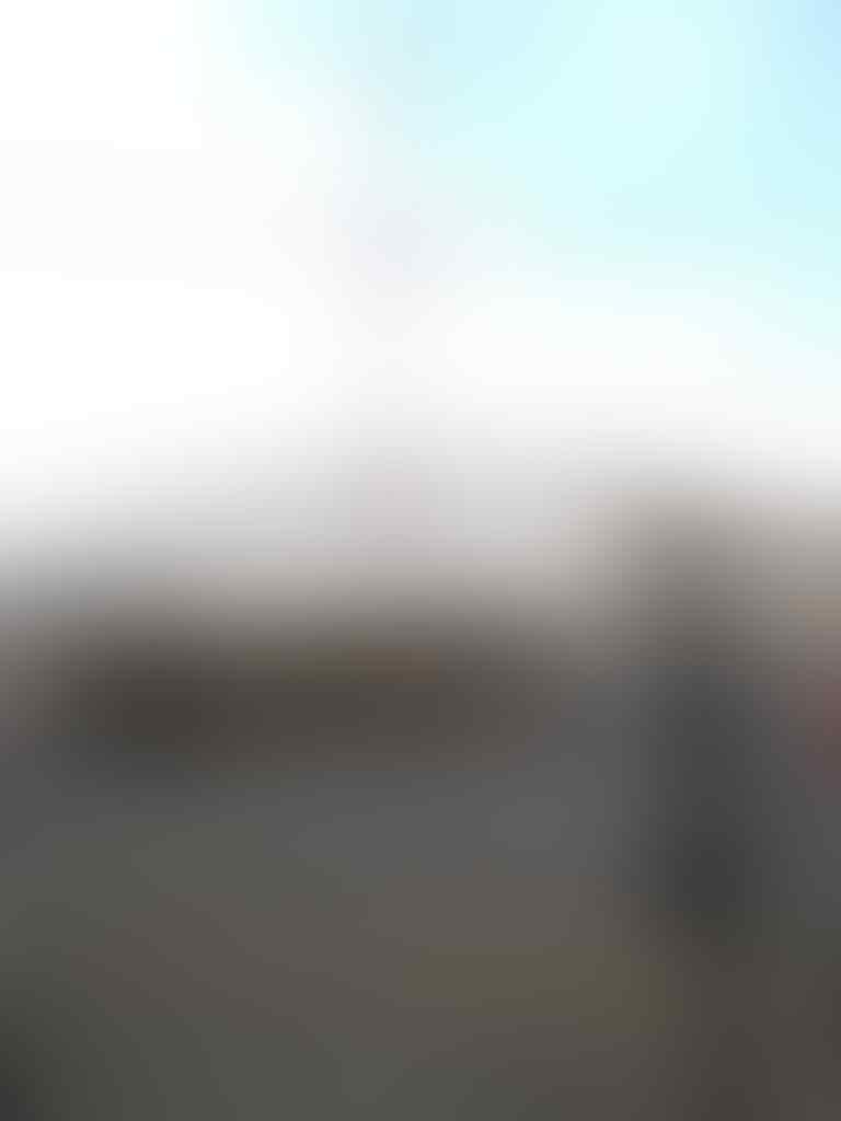 [REVIEW]JUMPER 4G TELKOMSEL 144GB 1 TAHUN