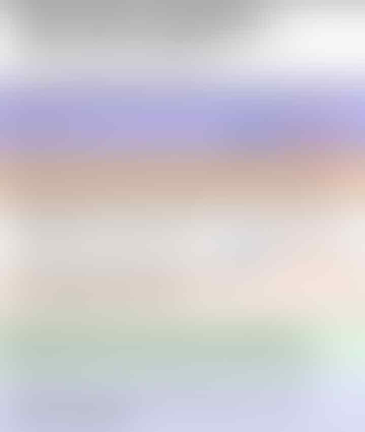 Haji Lulung: Inkonsistensi Sudah Jadi Pribadi Ahok