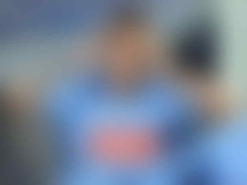Napoli Kontrak Marek Hamsik Dua Tahun