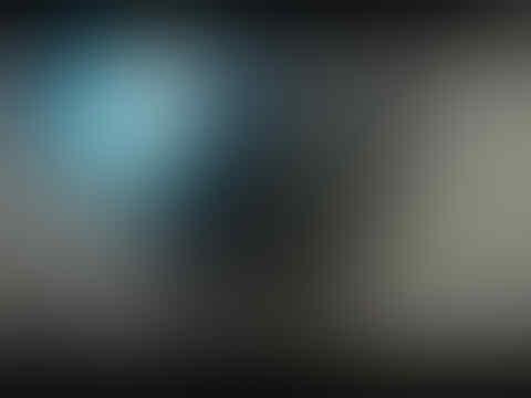 [I-TECH / IPHUNKZ] JM MAX PRO EXHAUST COOLER PENGHISAP PANAS V8 V9 V10
