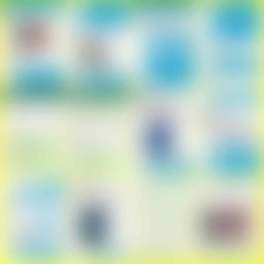 JERSEY LS MANCHESTER UNITED AWAY 2017/18 OFFICIAL GRADE ORI
