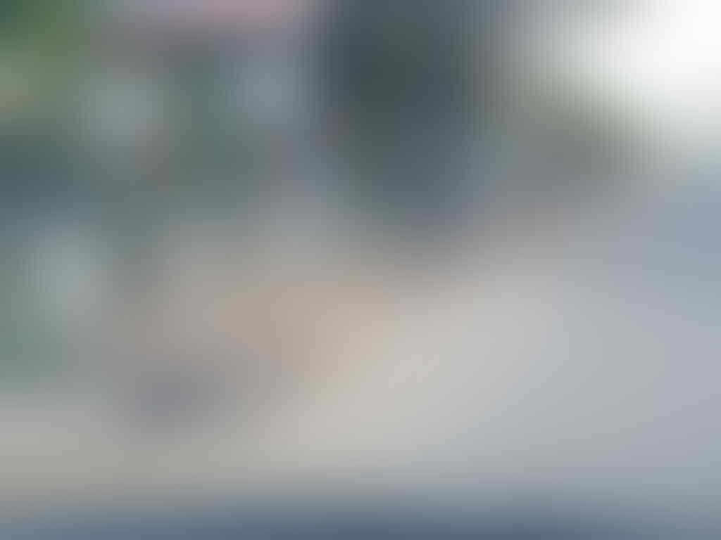 ۩ Kamar Kuning, Share Info dan Tempat Betanyo (Anyar) ۩