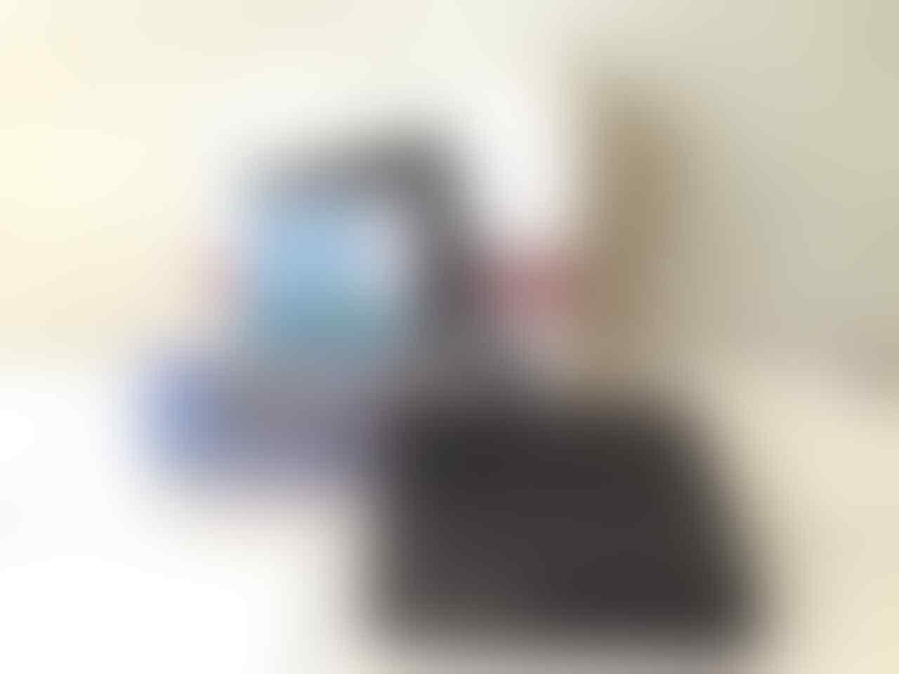 PS3 SLIM 250GB OFW SERI 30XX FULLSET ORIGINAL