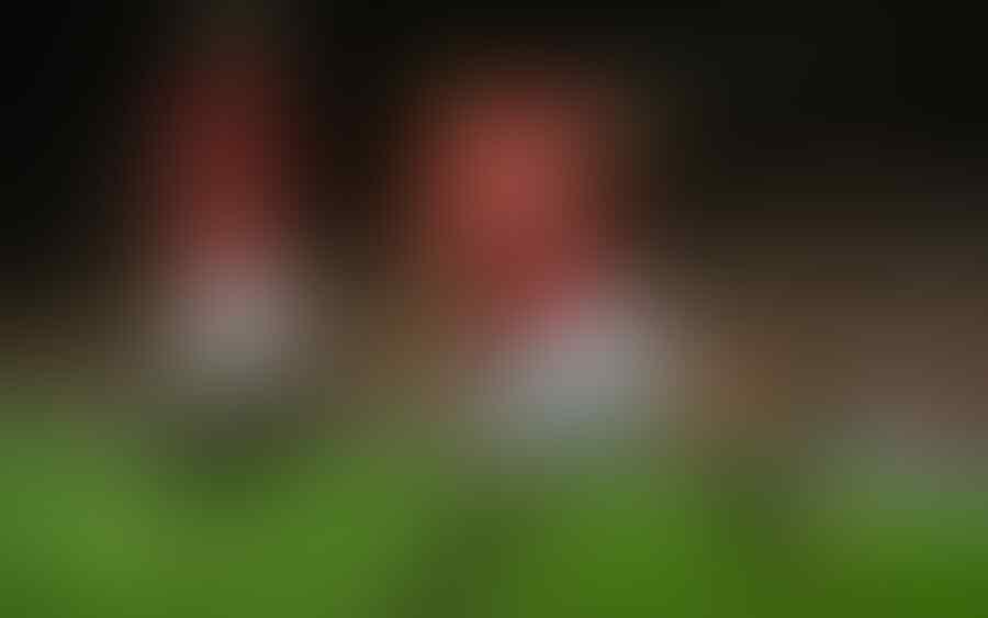 Tampil Gemilang, Ibrahimovic-Pogba Disanjung Mourinho