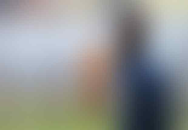 Ander Herrera: Paul Pogba, Satu Dari Lima Pemain Terbaik Dunia