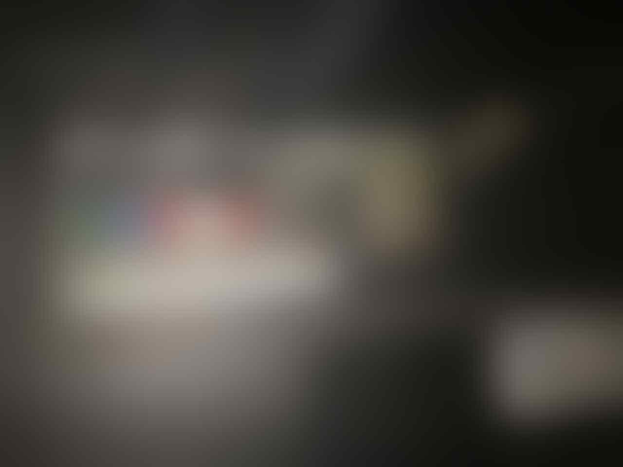 "[HELP] PS2 Blank tidak ada gambar tapi ada suara di TV LCD 32"""