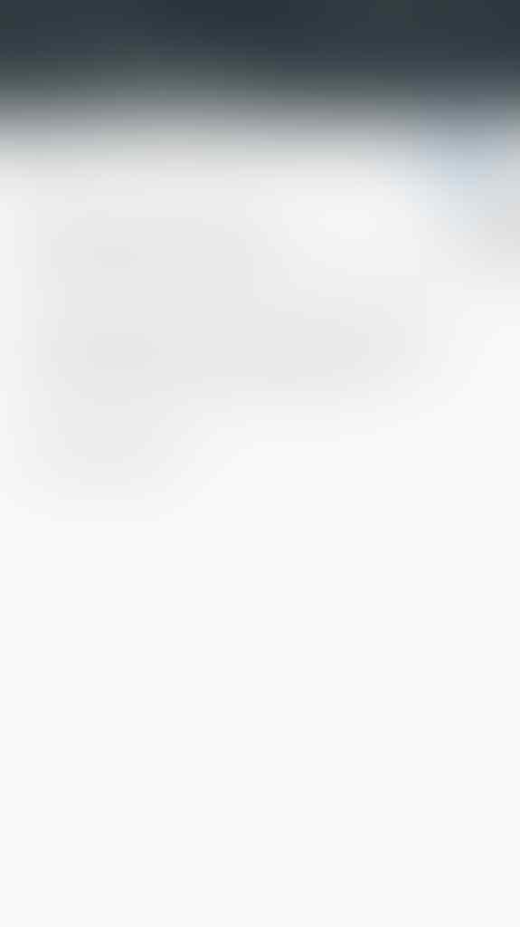 [Official Lounge] Lenovo VIBE K4 NOTE Built-in VR, 3GB RAM 64Bit Octacore