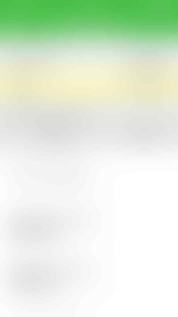 Perdana Nomor Cantik Simpati 11/12 Digit - Jadul - Rapih - Unik - Hoki - Cantik