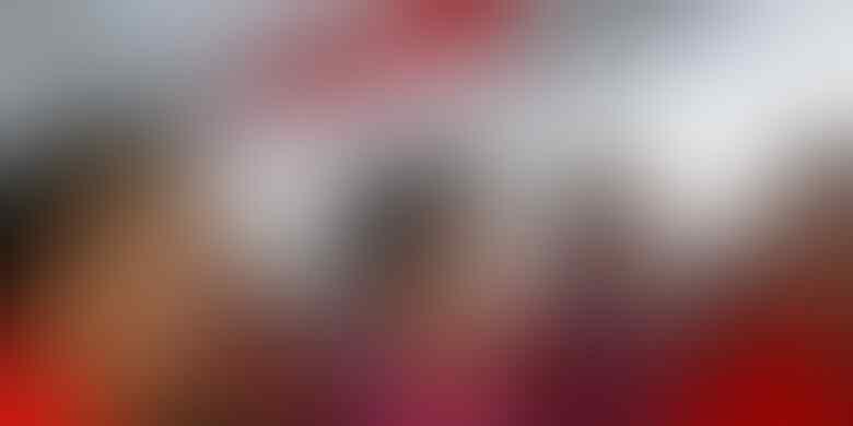 AirAsia Beri Tiket Gratis Seumur Hidup untuk Atlet Peraih Emas Olimpiade