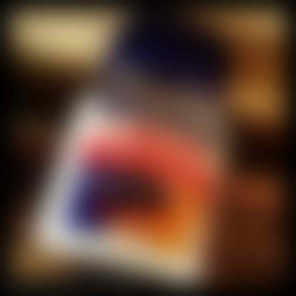 [tips] AMPUH biar gak 'pesek'