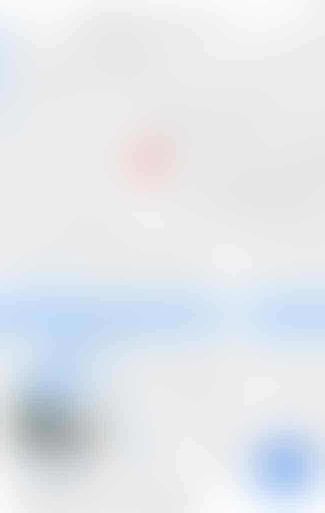 [INVITATION] Syukuran Juara KASKUS Merah Putih Nusantara