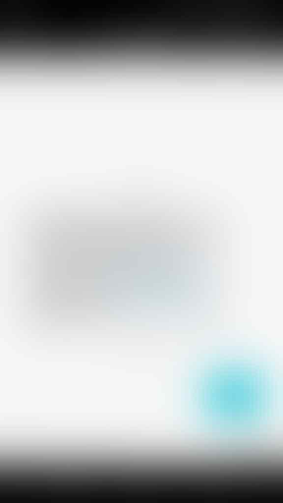 Fake SMS : Gaya Nego jual beli offline yang enggak banget lah... harap sebar...