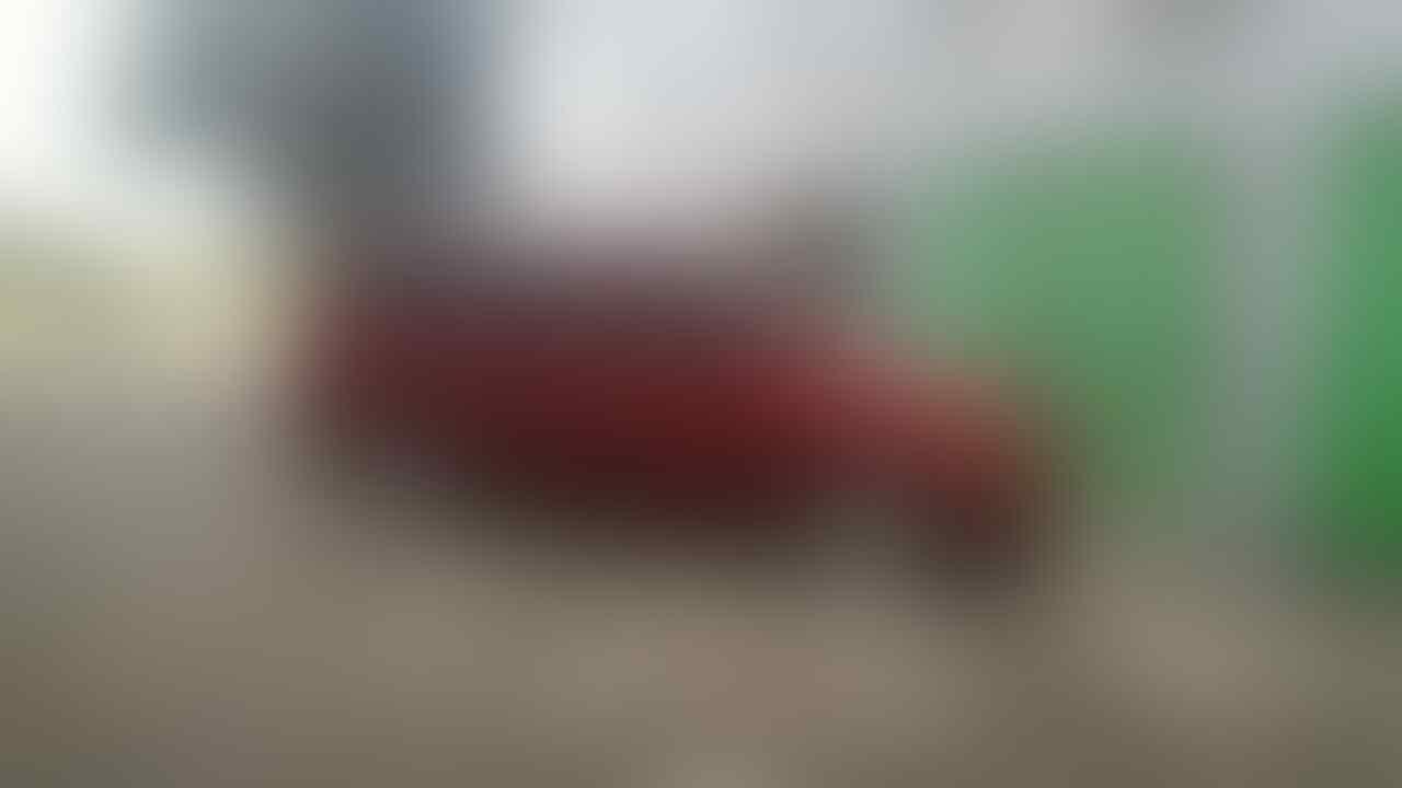 [TKKC] Toyota Kijang Kaskus Community - Part 4