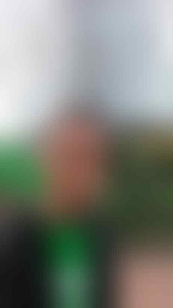 ۞-[NEW INDEX] Biodata Kaskuser Regional Sidoarjo۞