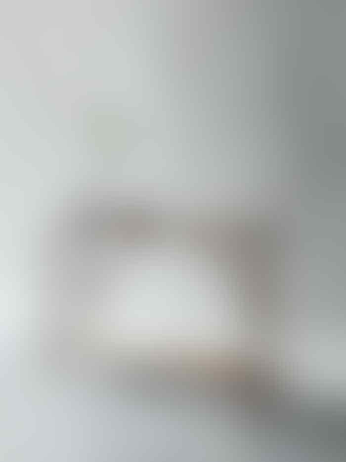 CUSTOM FURNITURE LEMARI, MEJA COFFE, TV STAND, TEMPAT TIDUR DLL