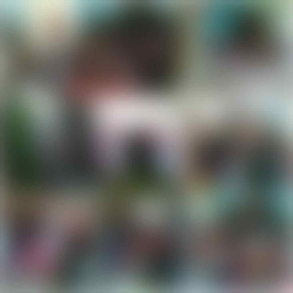 [17an] Kemeriahan SEKOCI Menyambut HUT RI ke-71