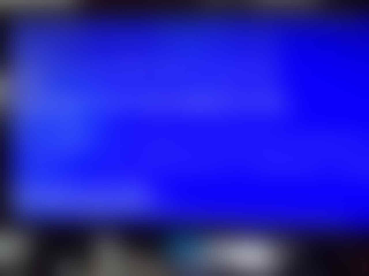 Bengkel Komputer Kaskus (Version 3.0),Kami Beri Solusi Untuk Masalah Komputer Anda - Part 4