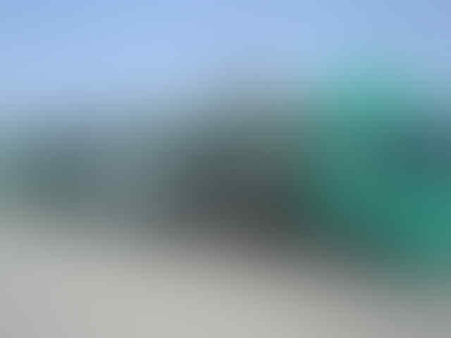 Kenapa Cuplikan Film Disebut Trailer?