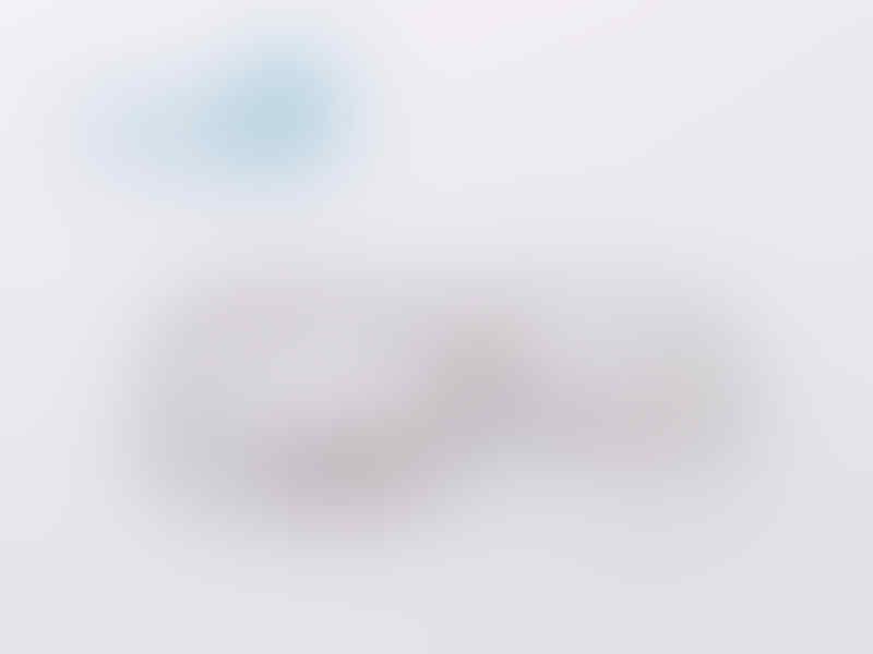 [Fairy Box] Perhiasan Desain Korea Murah Berkualitas
