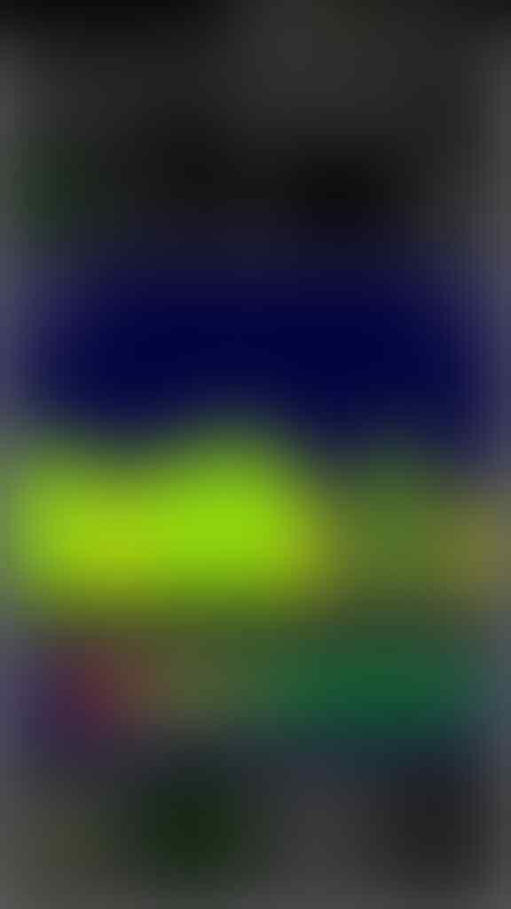 [Waiting Lounge] Asus Zenfone 3. witness evolution becomes revolution. zenvolution.