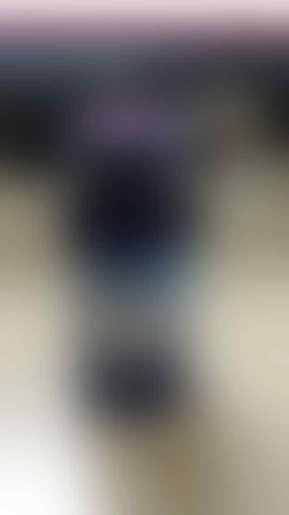 WTS: Penumbuh Rambut & Jenggot Kirkland Minoxidil 5% & Rogaine Foam, Biotin 7500, 10k