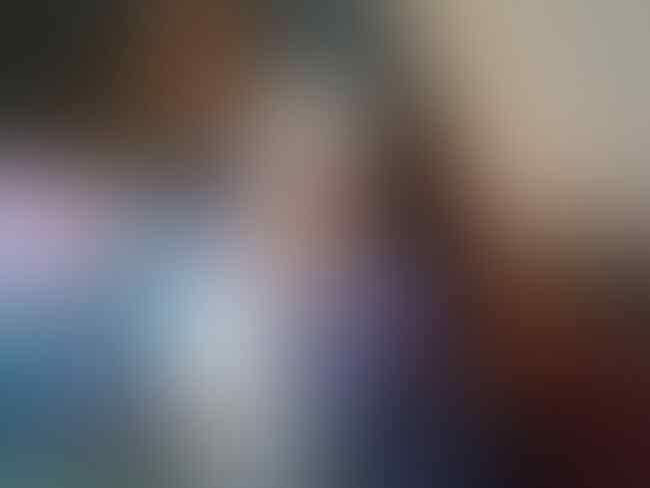 Istri Shock Mengenang Abdul Ghani Dibunuh di Padepokan Dimas Kanjeng