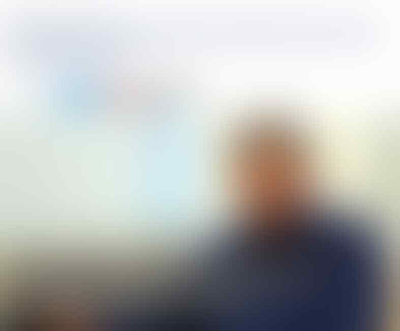 3 Perwira TNI Susul Agus Yudhoyono Daftar Pilkada