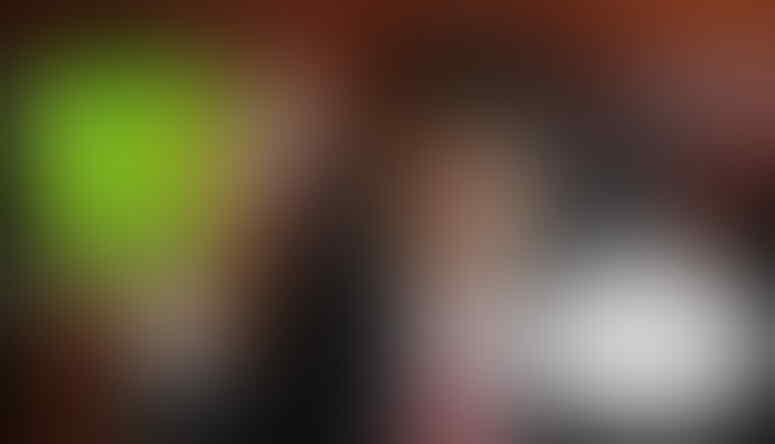 Ruhut : Emangnya Gue Takut Kalo Dipecat? Roy Suryo Tuh Sidang Jessica Diusir