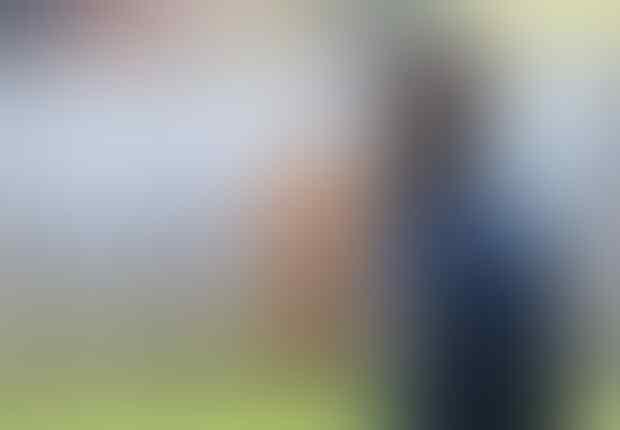 Quinton Fortune: Biarkan Paul Pogba Bermain Sesukanya
