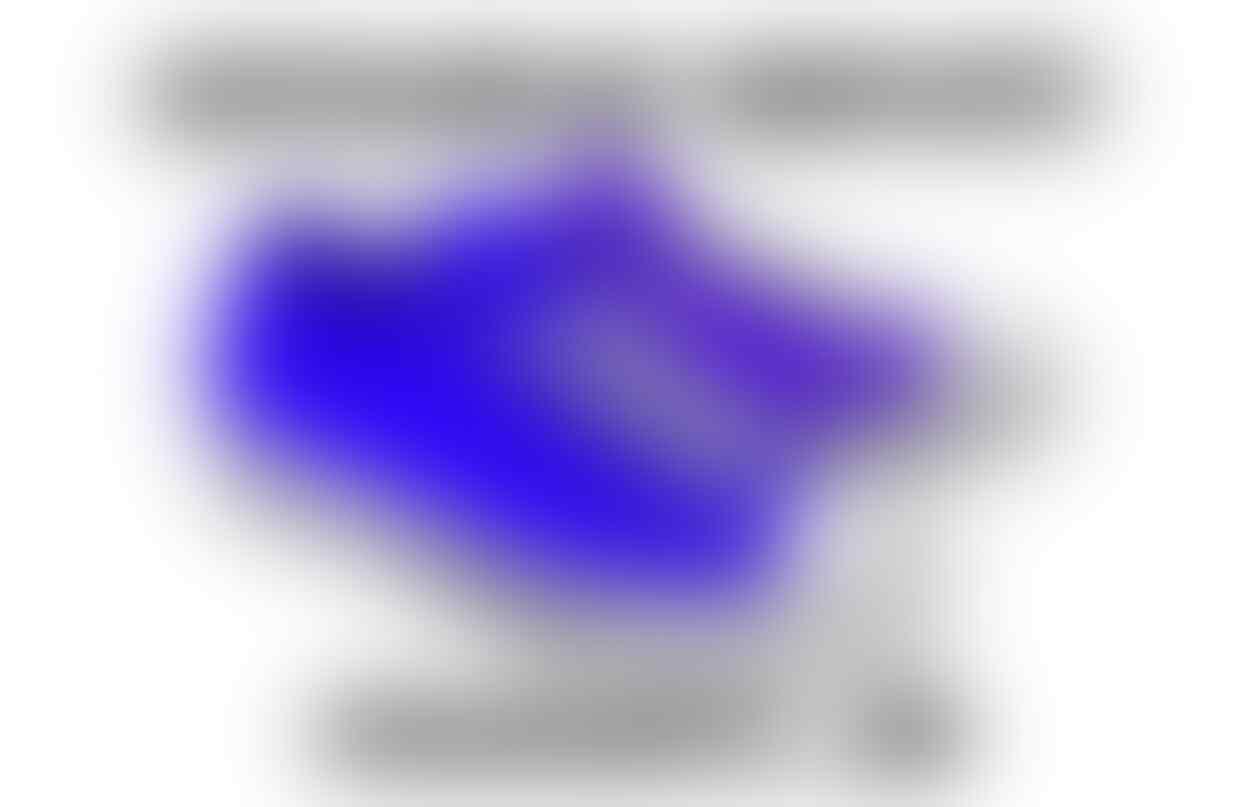 TS Dany Tri Kusuma n @Sanjuu_ID Ngadain Giveaway Sepatu Gratis