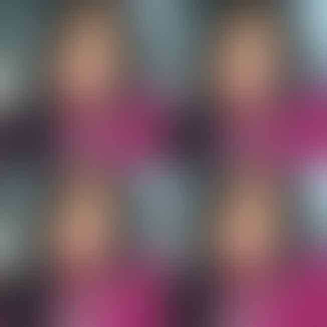 """Sosok Wanita Cantik di Balik """"Jeng Patrol"""""""