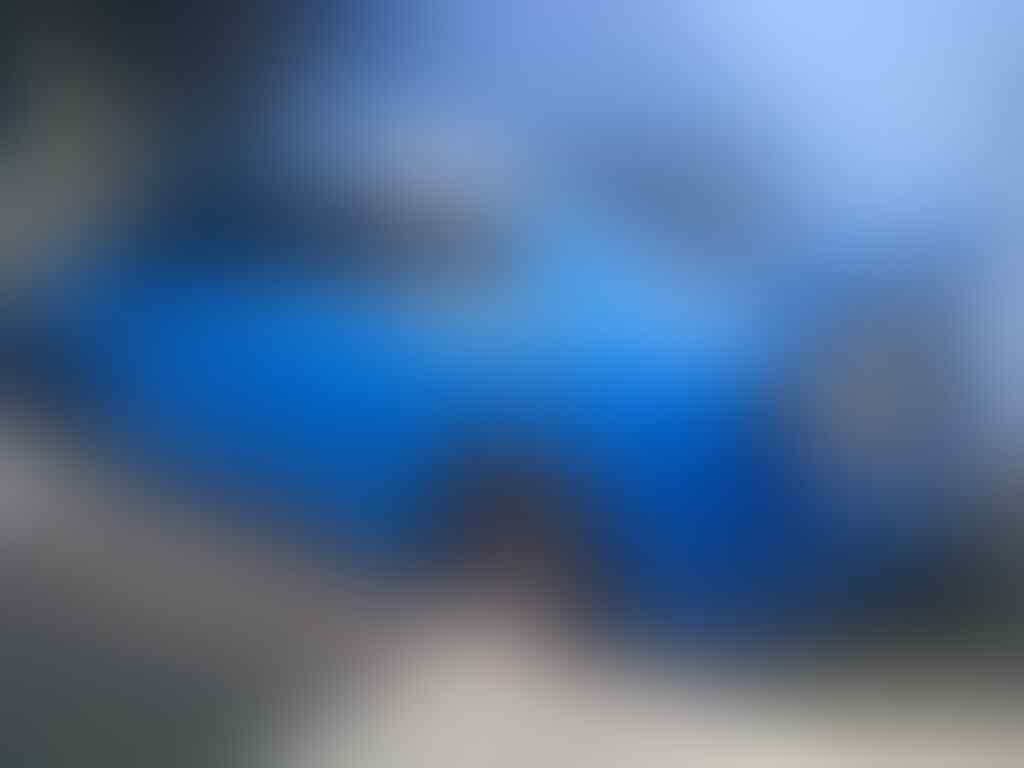 cutting sticker mobil murah bahan orakel asli garansi 1thn khusus tangerang bsd