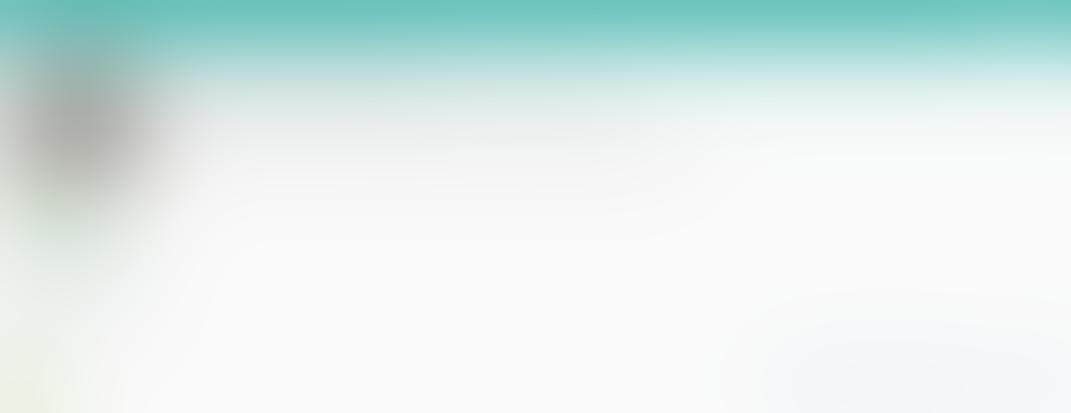 Akun Lifetime Netflix Spotify HBO Hulu WWE Deezer VPN Zenmate