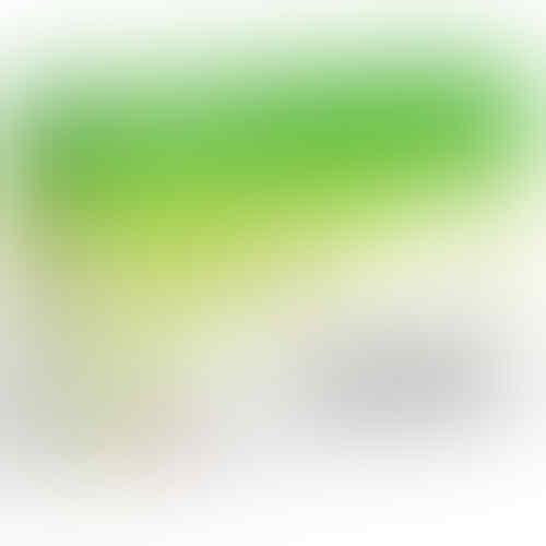 [REVIEW & DISCUSS] Pengguna Router TP-LINK TL-MR3420/TL-MR3220 - Part 1