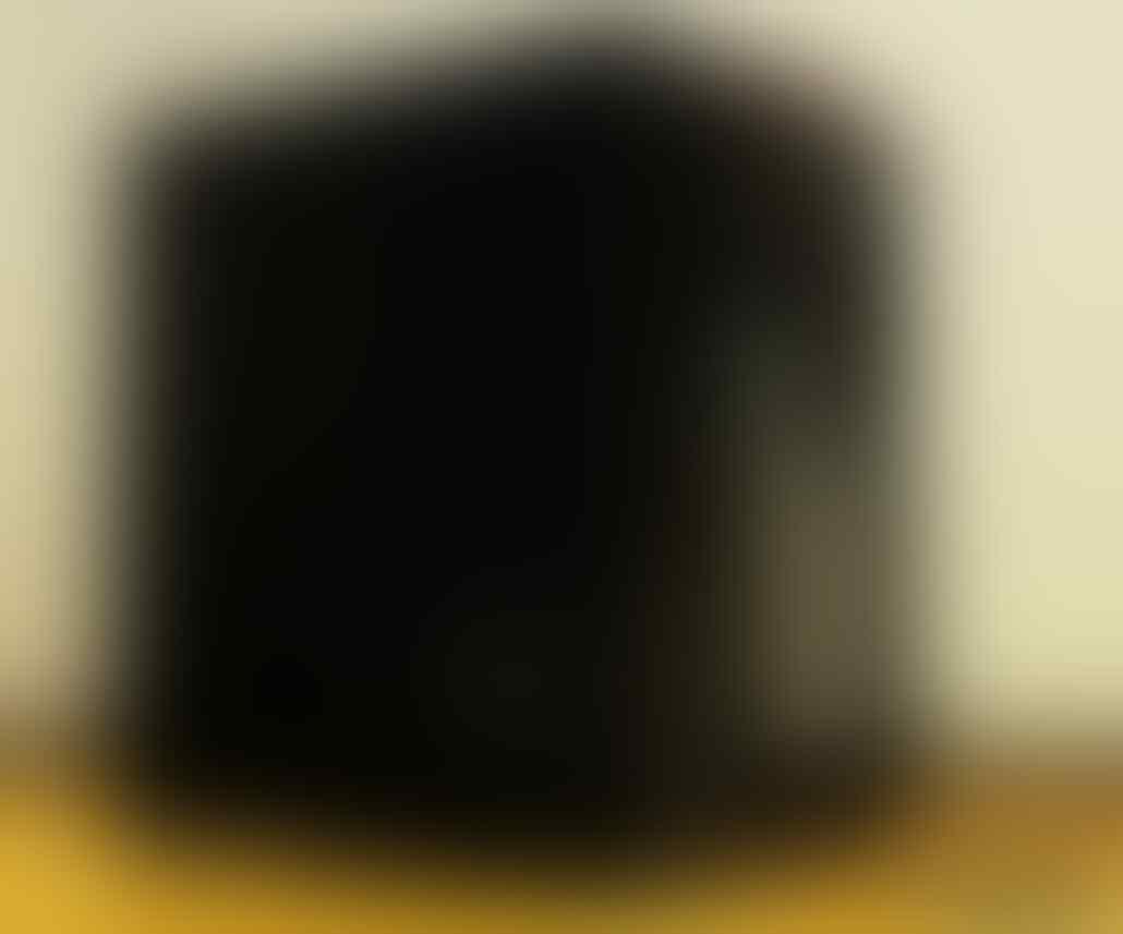 Kumpulan Testimonial Lapak firstpolaris ID fim777