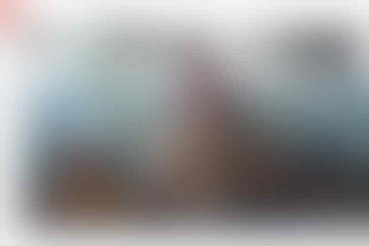 Usai Periksa 8 Saksi, Bareskrim akan Periksa Ahok Terkait Penistaan Agama