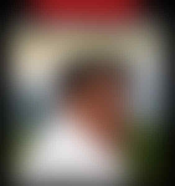 Fadli Zon Anggap Jokowi Masih Bermental Wali Kota