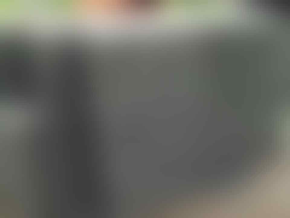 3 JENIS BATU BATA YANG ADA DI INDONESIA !!! [BATA LOVER MASUK!!]