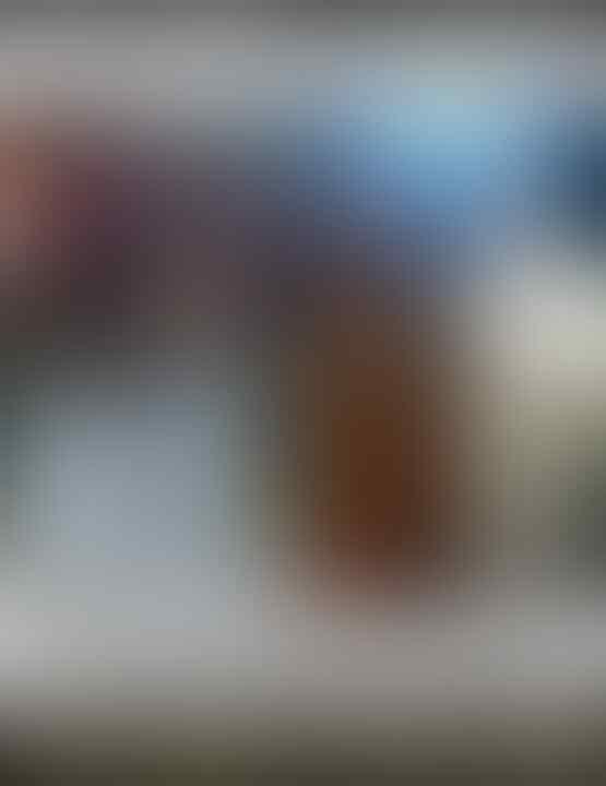 Soal Penista Agama, PKS Minta Polri Tegakkan Supremasi Hukum